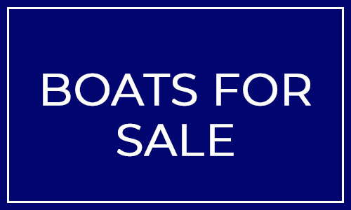 button 1 boats for sale