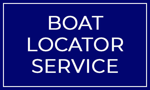 button-4-free-boat-locator-service